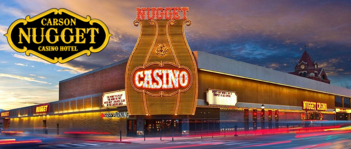 coupons for nugget reno