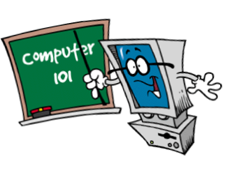 basic computer operations To introduce common words and keywords used when writing pseudocode six  basic computer operations to define the three basic control structures as set out .
