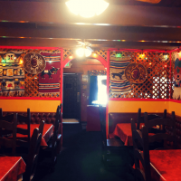 El Charro Avitia Mexican Restaurant photo