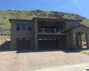 Spacious Family Home - The Smith Real Estate Team
