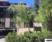 Tahoe Pied-A-Terre - The McDonald Real Estate Team