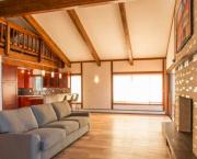 Luxury Tahoe Home - The McDonald Real Estate Team