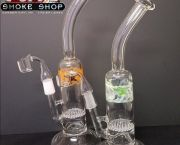 New Inventory by Solid Glass - Puff's Smoke Shop
