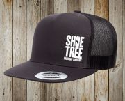 Hat - Shoe Tree Brewing Company