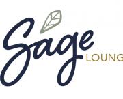 Sage Lounge - Battle Born Social
