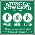 Muscle Powered