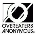 Overeaters Anonymous Carson City
