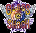 The Glass Shack Carson City