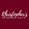 Khristopher's Ristorante & Bar Carson City