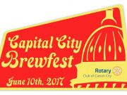 Capital City Brewfest