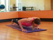 Anytime Fitness, Yoga Flow