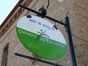 Brewery Arts Center, Take 2 - Concert at the BAC
