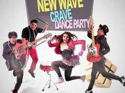 Max Casino, New Wave Crave