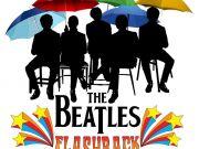 Brewery Arts Center, Beatles Flashback