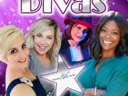 Brewery Arts Center, 2nd Annual Evening with the Divas