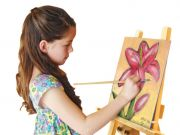 Brewery Arts Center, After School Art (Ages 11-16)