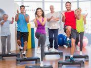 Carson Tahoe Health, Cardio & Strength Connection