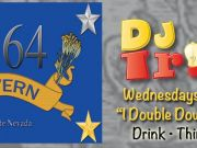 DJ Trivia, DJ Trivia at 1864 Tavern