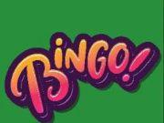 Max Casino, Mid-Day Bingo!