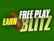 Max Casino, Free Play Blitz!