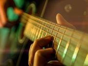 Live Music by Richyrich