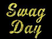 Max Casino, Swag Day