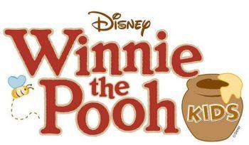 Brewery Arts Center, WIld Horse Children's Theater Presents Winnie the Pooh, Kids