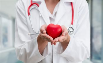 Carson Tahoe Health, HeartSmart Screenings - Minden