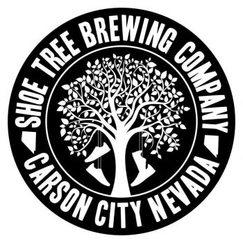Shoe Tree Brewing Company, Open for Curbside Pickup