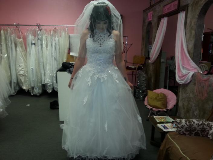 115 Best Wedding Dress Images On Dressses