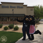 Black Bear Diner photo