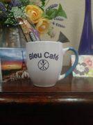 Bleu Cafe photo