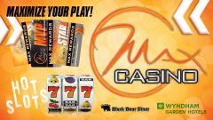 Max Casino photo