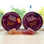 SoL Cannabis photo
