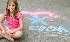 CASA of Carson City photo