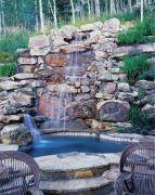 Krisha Scannapieco Nevada Home Dreams Coldwell Banker Select photo