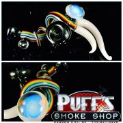 Puffs Smoke Shop Carson City photo