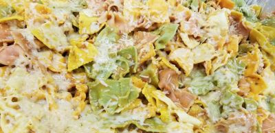 Sierra Chef photo