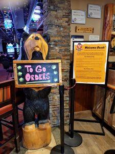 Black Bear Diner photo