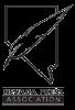 Logo for Nevada Press Association