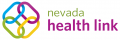 Logo for Nevada Health Link