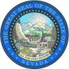 Logo for State of Nevada Department of Business and Industry