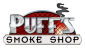 Puff's Smoke Shop