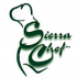 Logo for Sierra Chef