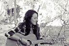 Bella Vita Bistro Carson City, Live Music with Miki Rae