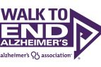 Alzheimer's Association Northern California and Northern Nevada, Carson City Alzheimer's Caregiver Support Group