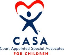 CASA of Carson City