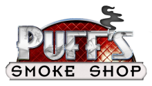 Puffs Smoke Shop Carson City