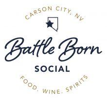 Battle Born Social