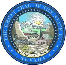 State of Nevada Department of Business and Industry